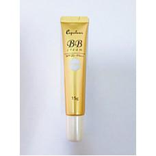BB Cream Espoleur Тональный ВВ крем (Охра)