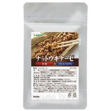 Seedcoms Наттокиназа + DHA + EPA( 90табл на 3 месяца)