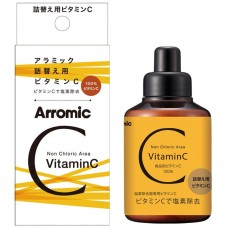 Витамин С для душевой насадки Arromic Vitamin C, 100гр
