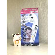 Ионизирующий душ для восстановления кожи с витаином С, Arromic (Ion showerhead Vitamin C)