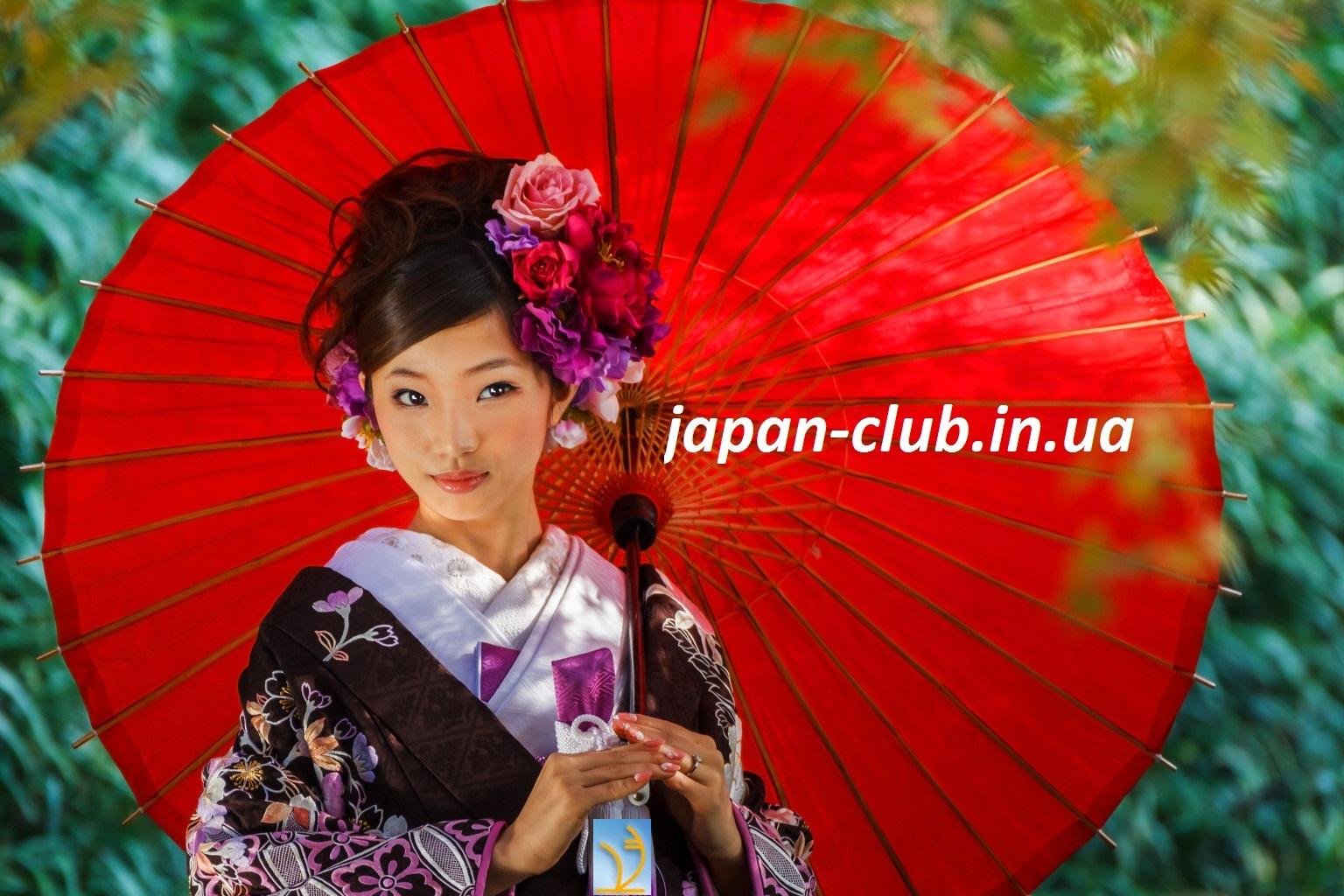 Японские товары для здоровья, витамины, минералы и омолаживающая косметика